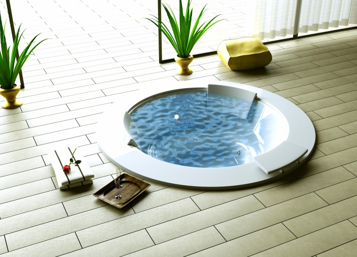 acheter nos appuis t te haut de gamme pour votre spa. Black Bedroom Furniture Sets. Home Design Ideas
